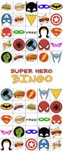 Incredible Hulk Pumpkin Stencil Free by Free Printable Super Hero Bingo Party