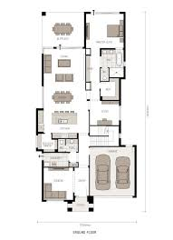 Harmonious Houses Design Plans by 29 Best House Plans Images On New Homes New Home