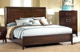 california king wood bed frame plans – jenniferascher