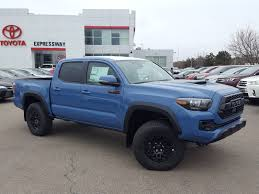 New 2018 Toyota Tacoma TRD Pro Double Cab In Boston #21930 ... 2018 Used Toyota Tundra 1794 Edition Crew Cab 4x4 20 Premium Rims Magnetic Gray Thread Trucks Pinterest And 2008 Tacoma 2014 Xd Series Xd127 Bully Wheels Satin Black Custom Rim Tire Packages Oem Rims That Fit 3rd Gens Page 6 4runner Forum 4x4 Mag 4wd For Sale Online Australia New Trd Sport Access In Boston 21157 Pickup Update Crown Vic Daily Driven Stance Youtube Wheel Offset 2009 Flush Suspension Lift 3 Mk6 Off Road By Level 8 Archives Trucksunique