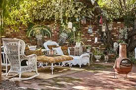 Bohemian Ranch Style Home With Yoga Studio, Eclectic Outdoor Space ... Moroccan Lounge Google Nargile Pinterest Chaise Lounge Boca Rattan Online Interior Design Services And Curated Shopping Moroccan Lounge Mattress Natural Abigail Ahern Pair Of French Style Chairs Lofty Marketplace Net Chair Cream Rst Brands Barcelo 2piece Wicker Outdoor With 3d 3d Model In Living Room 3dexport The Lil Smokies At Apr 18 2019 Los Angeles Ca Modern Handmade Abc Home Carpet Aliganj Lucknow Bars Justdial