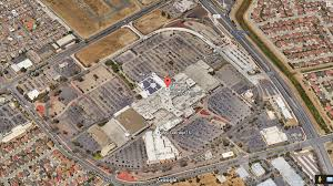 San Jose's Eastridge Mall Sold To Goldman Sachs, Pacific Retail ... Barnes Noble Has Takeover Appeal As A Bargabin Find Bloomberg Got Curry Gotcurry1 Twitter Robin Chapman News Newest List Of Robins Upcoming Author Events The Straighta Conspiracy Manchester Nh Careers Moveable Feast Eastridge Treatbotadams Grub Truckkoja Kitchen Welcome To Chattooine Chattanoogas Official Fan Force 2014 Calendar For California Apricots Check 3 Curious Monkeys Amazon Amzn Will Replace Nearly Every Bookstore Petion Ask Nobles Not Close Its Store At