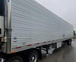 100 Trucks For Sale In Memphis 2006 Utility Reefer WEST MEMPHIS AR By Owner Truck And