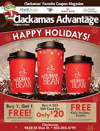 Clackamas Advantage - December 2019 Issue By Active Media ... Tpgs Guide To Amazon Deals For Black Friday And Cyber Monday Pcos Nutrition Center Coupon Code Discount Catalytic 20 Off Gtacarkitscom Promo Codes Coupons Verified 16 Taco Bell Wikipedia Fazolis Coupon Offer Promos By Postmates Pizza Hut Target Promo Codes Couponat Lake Oswego Advantage December 2019 Issue Active Media Naturally Italian Family Dinner Catering Order Now Menu Faq Name Badge Productions Discount Colonial Medical Com Kids Day Out Queen Of Free