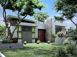 Inspiring Home Design Bungalow Photo by Bungalow Home Design Architecture Modern Bungalow