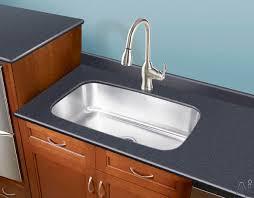 Bar Sink by Kitchen U0026 Bar Sinks
