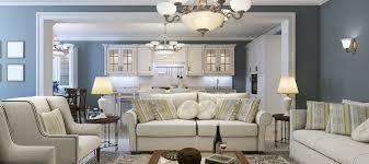 100 Home Decor Ideas For Apartments Living Room Design Light Blue Living Room Gray Walls Small