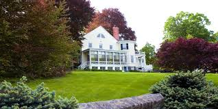 The Ridgeland Mansion Weddings