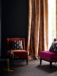 144 best fabrics curtains cushions images on pinterest
