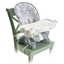 Fisher-Price SpaceSaver High Chair - Geo Meadow   Products ... Ideas Regalo High Chair Graco Leather Fisher Table2boost 2in1 Highchair Booster Breton Stripe Fisherprice Spacesaver Geo Meadow From Three In One 3 9 Space Saver Target Top 10 Best Chairs For Babies Toddlers Heavycom Duodiner 3in1 Convertible In Holt Slim Snacker Whisk Of 2019 Diamond Blush Price Space Saver High Chair