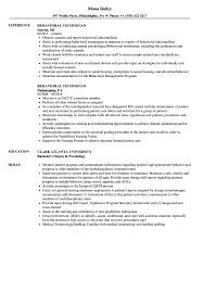 Behavioral Technician Resume Samples | ABA | Resume, Behavior, Interview Best Field Technician Resume Example Livecareer Entrylevel Research Sample Monstercom Network Local Area Computer Pdf New Great Hvac It Samples Velvet Jobs Electrician In Instrument For Service Engineer Of Images Improved Synonym Patient Care Examples Awful Hospital Pharmacy With Experience Objective Surgical 16 Technologist