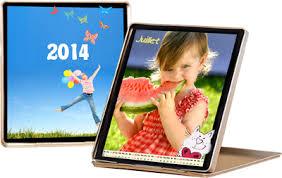 calendrier de bureau personnalisé calendrier photo décoratif pour bureau personnalisé avec ses photos