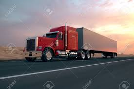 18 Wheel Truck On The Road During The Day. Side View. Stock Photo ... Scoop Spotted A Tata Allwheeldrive Truck Teambhp Part 3 Wheel Jam Show Past Winners Fedex Clipart 18 Wheeler Pencil And In Color Fedex Dump Truck Wikipedia A 18wheel On Highway Transportation Industry Stock Photo Amazon Will Your Massive Piles Of Data To The Cloud With An Wheels Steel Haulin Pc Torrents Games Nikolas Teslainspired Electric Could Make Hydrogen Power Thursday Reader Submission Home Built 58 Scale Peterbilt 18wheel Semi Jumps Over Speeding F1 Race Car In Greatest Wheeler Photos Royalty Free Images