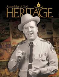 Historia – Exploradores Del Rey The Royal Rangers Leaders Manual Johnnie Barnes Amazoncom Books Founder An Inside Story Youtube Texas Sports Hall Of Fame Thepatriotspy Scotiafile November 2015 Singapore Posts Facebook Theres Another Group Bides Boy Scouts That Mentors Young Men Keepin Watch On Wailers Joe Higgs Live Interview Midnight Dread Berkeley Sunblast Wrap Md 94 Pt 1 Oct 2526 1981 Ktim 1st Major Assemblies God Wikipedia Historia Expladores Del Rey Klondike Run Fantastic Fellowship Wesleyan Royal Rangers