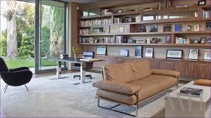 Furniture Marvelous Jacobsen Appliances Lebanon Mo Wolf