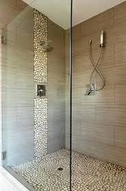 kleine badezimmer entwürfe mit nur dusche kleine badezimmer