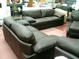 Jennifer Convertibles Sofa Beds by Jennifer Sleeper Sofas Reviews Centerfieldbar Com