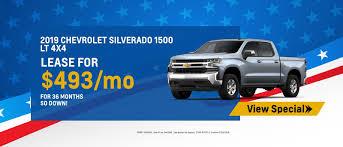100 Trucks Plus Yakima Cascade Chevrolet Chevrolet Dealership In Wenatchee WA