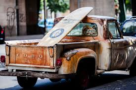 File:Ford Truck In Berlin, Germany (Unsplash).jpg - Wikimedia Commons Acapulco Mexico May 31 2017 Pickup Truck Ford Ranger In Stock 193031 A Pickup 82b 78b 20481536 My Car In A Former 1931 Model For Sale Classiccarscom Cc1001380 31trucksofsemashow20fordf150 Hot Rod Network Looong Bed Aa Express Photos Royalty Free Images Pick Up Custom Lgthened Hood By The Metal Surgeon Alexander Brothers Grasshopper To Hemmings Daily Autolirate Boatyard Truck Reel Rods Inc Shop Update Project For 1935 Chopped Raptor Grille Installed Today Page F150 Forum