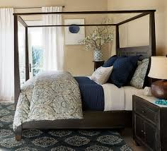 Pottery Barn Blue Bunk Beds | Home Design Ideas Fniture Study Loft Beds Sleep And Pottery Barn Bedding Diy Bunk With Desk Pb Murphy Bed Daybeds Awesome Stratton Daybed Baskets Idea Bedroom Hdware Wall Mechanism Hidden Stunning Pottery Barn Low Kids Loft Bed Design Inspiration With Cheap For Kids Mattress Ashley Step 2 Castle Itructions Ktactical Decoration Blue Home Design Ideas Bedrooms Attachment Id6021 Desks Bedford Corner Manual Restoration Dollhouse Gallery