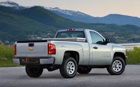 Car Book Value Canada Free | Carsjp.com 20 Inspirational Images Kelley Blue Book Used Trucks Dodge New 2000 Toyota Camry Le Value Pricing Commercial Truck Values Best Resource Small Suv Buy Of 2018 Cars In Florence Ky Dealership Near Ccinnati Oh Clawson Center Fresno Easyposters Saturn Inflatable Boat Catamaran Ptoon 2019 Ford Ranger Priced Millennium Auto Sales Dealership Kennewick Wa 99336 Kelley Blue Book Announces Winners Of 2016 Best Trade Your Current Car Or Truck Lynch Buick Gmc West Bend