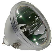 rear projection tv l bulbs for rca ebay
