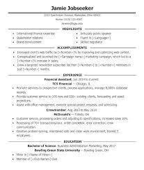 Temple University Resume Help