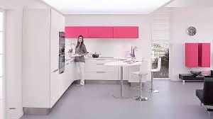 prix d une cuisine schmidt cuisine lovely prix d une cuisine cuisinella hd wallpaper