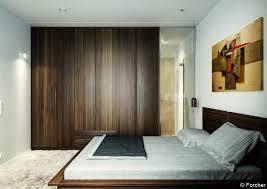 schlafzimmer wohnideen schneider