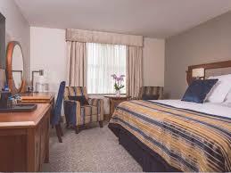 Bedrooms Ni by Spa Hotels Belfast 5 Star Hotel Ni Culloden Hotel U0026 Spa