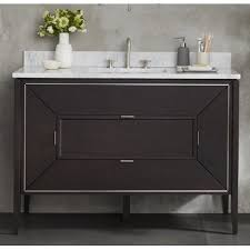 Ronbow Sinks And Vanities by Ronbow Amora 48
