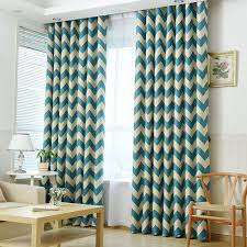 contemporary design teal living room curtains stunning beige and