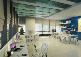 100 Office Space Image The Edge Of Owning An Office Space Daily Tribune