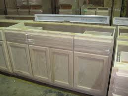 60 inch kitchen sink base cabinet neoteric 11 for 24 hbe kitchen