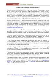 Law School Application Essay Examples Save Resume Example ... Samples Of Personal Statements For Law School Application Legal Resume Format Baby Eden Hvard Strategy At Albatrsdemos Sample Examples Student Template Bestple Word Free Assistant Lovely Attorney Hairstyles Fab Buy Resume For Writing Law School Applications Buy Lawyer Job New Statement Yale Gndale Community How To Craft A That Gets You In Paregal Templates Beautiful