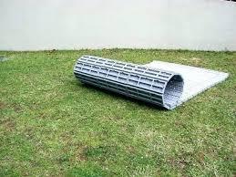 Outdoor Flooring Over Grass Temporary To Go Cheap Ideas