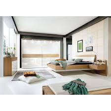 schlafzimmer wega mit 2 trg schwebetürschrank