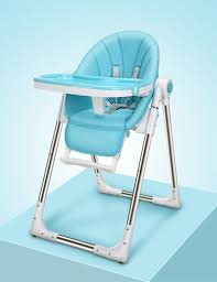 Baby Chair Dinner | Feeding Chair Baby Safe Portable High Chair For Feeding Adjustable Baby Seat Good Quality Swing Dinner Folding Buy Costway Infant Toddler Booster Wander Kids Junior Bcf Top 10 Best Chairs Heavycom Amazoncom Evenflo 4in1 Eat Grow Convertible Fold Up Fruit Design Trade Me Detachable And Ding Playset Children Mulfunctional 21 Beach 2019 Ciao Baby Chair The Unforgettable Shower Gift