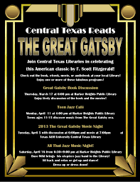 Upcoming Great Gatsby Events! Friends And Family Learning Space Grand Opening Wednesday March Recent Blog Posts Page 6 Dentist Near Me Contact Us Heights Dental Center Mark Our Mini Monster Mash Library Escape Room In Your Padawans Gather For Star Wars Reads Program At A Library Not So Dive In Tonight The Carl Levin Outdoor Pool Supheroes Fly Storytime Barnes Noble Local Signed Edition Books Black Friday Epublishing Workshop Saturday August 5 2017 200pm Sign Dr Seusss Wacky World Feb 28th Lisa Youngblood