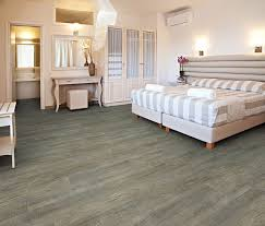15 best coretec plus hd images on pinterest waterproof flooring