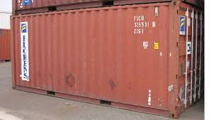 100 Cargo Container Prices 20 Shipping 20ft Storage S Mobile AL