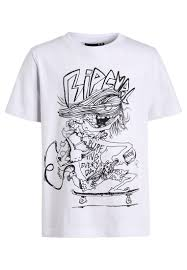 Kids Shirts & Tops Rip Curl ARTY - Print T-shirt - Optical ... Tommy Hilfiger Pyjama Top White Women Clothing Lingerie Ivyrevel Jeanie Print Tshirt White Whosale Price Marina Yachting Clothing Sale Marina Yachting Shirts Sky T Shirt Whosale Free Shipping Coupon Public Goods Promo Code Thug Life T Thug Life Overwear Jumper Etro Drses New York Etro Allover Print Polo 250 Men Imwithkap Colin Kaepernick Kneeling Discount Shirt New Metal Short Sleeve Casual Letter Top Tee Cartoon Buy Cool Shirtchamp Ralph Lauren Kids High Low A1000 Desigual Tshirts Polo Shirts Esquape Multicoloured Guess Core Tee Basic Tshirts True Custom All Over Face Photo Tshirt