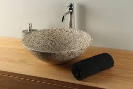 waschbecken granit g682 42 cm be 3002