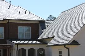 slate roof tile repair replacement sparrow exteriors