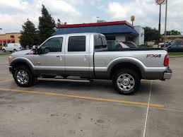 DTC P207F - Ford Truck Enthusiasts Forums 1990 Ford Bronco With 2 Bds Suspension Lift Engo 20 Led Light Bar Mclaren Mp412c June 2012 2006 F350 Lariat Used Vehicle Mark Neader Automotive Of La 2015 Trucks New Cars And Wallpaper Early Snow Machine Machine And Trucks 2013 F250 Super Duty Supercab Xl Long Bed 4x4 Large Clock Srw Xlt Fully Loaded Airdrie Truck Road Armor Identity Bumpers Rigid Led Bars On The New 2018 Minivans Suvs For Sale Ingersoll Freshauto F150 Sale In