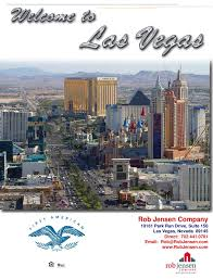 Las Vegas Relocation Guide By Rob Jensen Company - Issuu The Future Of Trucking Uberatg Medium Las Vegas Paving Pictures From Us 30 Updated 322018 Nellis Cab Company Taxi And Service American Truck Simulator 2nd Garage At Wot Ep 12 Youtube Driving Jobs Board Cr England No More Route Roulette As Ccsd Tops Off Bus Driver Pool Another Visit To I80 Overton Ne Pt 4 Breaker Odds Are In Your Favor With Swtdt Third Party Logistics 3pl Nrs Freymiller Inc A Leading Trucking Company Specializing Eureka