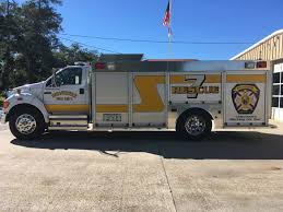 FOR SALE: 2004 Ford F-650 Rescue – $120,000 – SConFIRE.com 650 Truck Four Wheel Drives Ford F650 F750 Mediumduty Trucks Revealed Autoguidecom News 2018 Sd Diesel Pro Loader Model Hlights New 2016 F6750 For Sale Portland Or 2015 Car Models F650 Archives The Fast Lane 2012 Dump First Test Motor Trend Supreme Box Walkaround Youtube Festive Spotlights Fuel Drive Medium Duty Work Info 2007 Super 4x4 Flatbed 2006