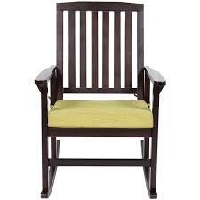 BestChoiceProducts: Best Choice Products Indoor Outdoor Home Wooden ... Best Rocking Chairs 2018 The Ultimate Guide I Love The Black Can Spraypaint My Rocker Blackneat Porch With Amazoncom Choiceproducts Wicker Chair Patio 67 Fniture Rockers All Weather Cheap Choice Products Outdoor For Laurel Foundry Modern Farmhouse Gastonville Classic 10 Awesome Of Harper House Attractive Lugano Wood From Poly Tune Yards Personalized Child Adirondack Bestchoiceproducts Bcp Iron Scroll 20 At Walmart