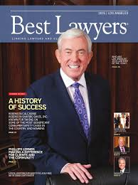 Best Lawyers In Los Angeles 2015 By Best Lawyers - Issuu Moritz College Of Law Alumni Class Notes Firm Practice Group Cbre Minnesotas Best Lawyers 2013 By Issuu In New Jersey 2015 Northeast Ohio 2016 Legal Elite Nevadas Top Attorneys And Firms Business Richmond Va United States Our People Hemenway Barnes Illinois Los Angeles
