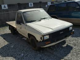 1984 Toyota Pickup 3/4 - Side Damage - JT4RN55E8E0045737 (Sold) Toyota Hilux Wikipedia 1984 Pickup 4x4 Low Miles Used Tacoma For Sale In Wheels Deals Where Buyer Meets Seller On Crack 84 Toyota 4x4 Truck Sr5 Short Bed Trd Motor Pkg 1 Owner The Last 28 Truck Up 22re Only 43000 Actual Cstruction Zone Photo Image Gallery Extra Cab Straight Axle Offroad Rock Crawler Rources Pictures Information And Photos Momentcar Filetoyotapickupjpg Wikimedia Commons 1985 1986 1987 1988 1989 1990 1991 1992 1993 1994 V8 Cversion Glamorous Toyota 350 Swap Autostrach